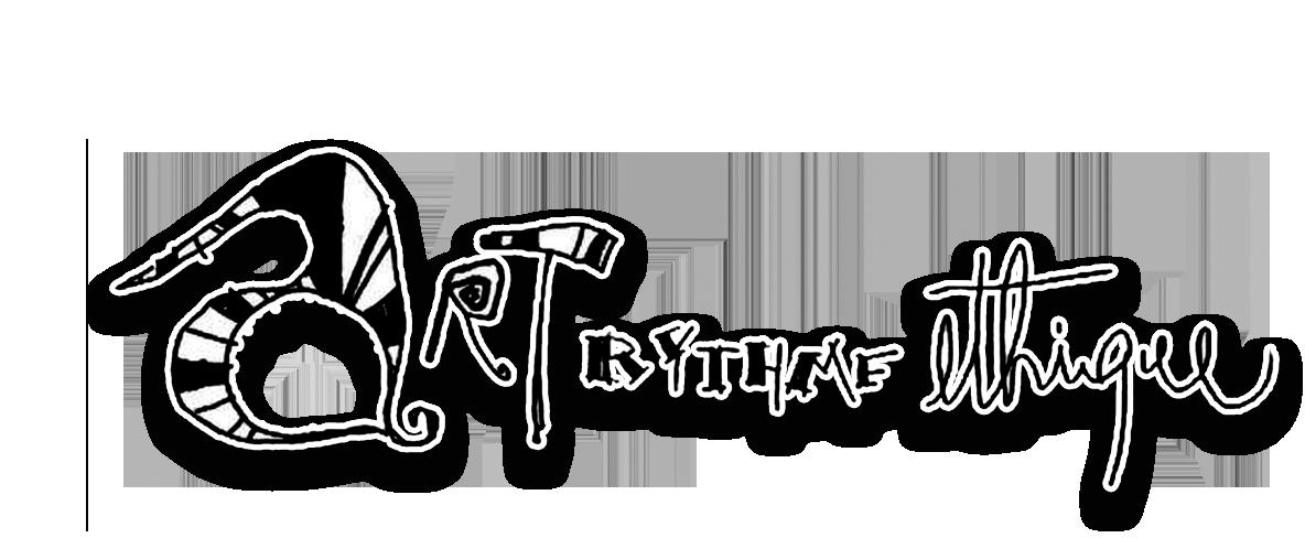 Art rythme éthique